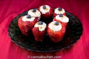 stuffed-strawberry-6