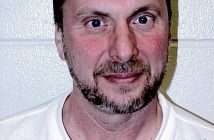 Craig Cesal, serving Life for Pot, is in need of clemency support letters