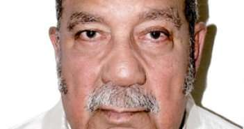 Antonio Bascaro, the longest serving marijuana prisoner, is one of many marijuana prisoners waiting for justice reform.