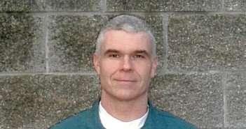 Marijuana Prisoners: Chris Williams
