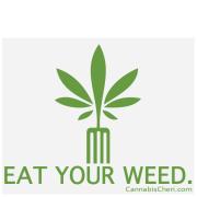 eatyourweed