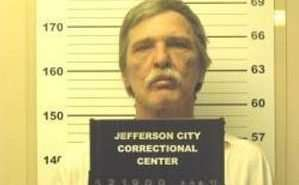 Jeff Mizanskey, serving a LIFE SENTENCE for a nonviolent marijuana offense, to be
