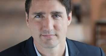 New Canadian Prime Minister Justin Trudeau has vowed to legalize marijuana.