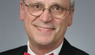 Rep Earl Blumenauer (D, OR) is a friend to the cannabis reform movement.