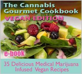 vegan-book-vert