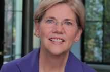 Elizabeth Warren is Looking Into medical marijuana -- marijuana news