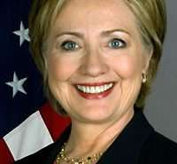 Cannabis News - Hillary Clinton has stated she would reschedule cannabis.