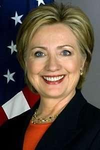 Cannabis News - Hillary Clinton opposes cannabis legalization.