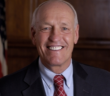 Former LA Councilman and Medical marijuana Advocate Bill Rosendahl