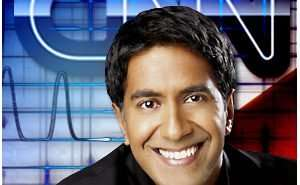 Marijuana News - Dr. Sanjay Gupta Says the US Should Legalize Medical Marijuana Now!