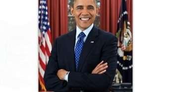 marijuana news -- Obama supports medical marijuana