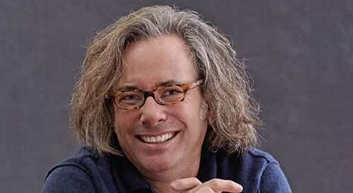 Warren Bobrow, Cannabis Cocktails, Mocktails and Tonics