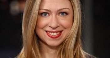 Chelsea Clinton is Misinformed About Marijuana