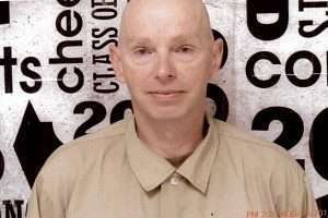 Marijuana Lifer Craig Frazier was just granted clemency.