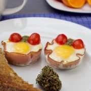 ham-egg-cup