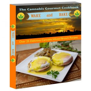 wake-and-bake-cover