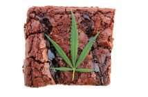 marijuana edibles - is it cheaper to buy or make