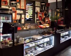 marijuana dispensaries - what to look for