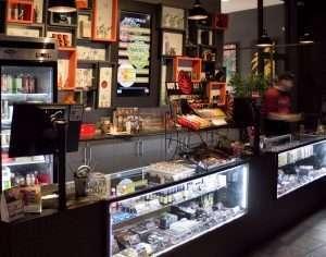 marijuana dispensaries - what to look for