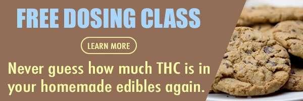 Free Dosing Course