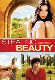 Marijuana Movies - Stealing Beauty
