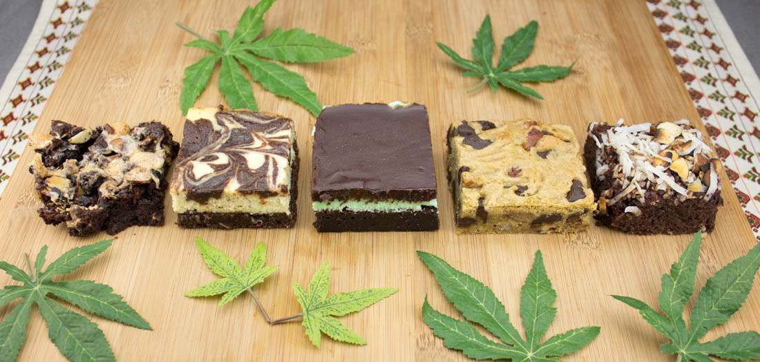 How long do marijuana edibles last?