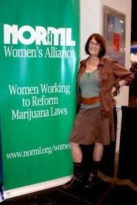 topical marijuana