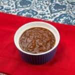 Marijuana Recipes - Mary Jane's BBQ Sauce, Barbecue Sauce