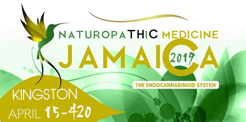Naturopathic Medicine in Jamaica