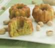 Marijuana Bundt Cake Pistachio Irie irish Cream Bundt Cake Recipe