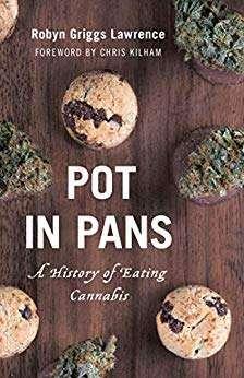 A History of Eating Cannabis: Marijuana Edibles of Ancient India Bhang and Majoon